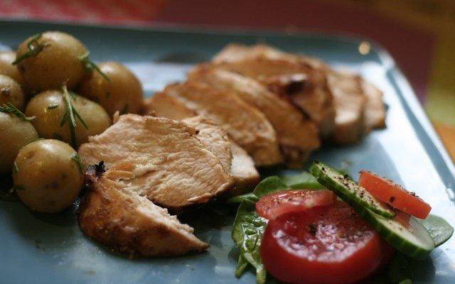 Food Photography 5