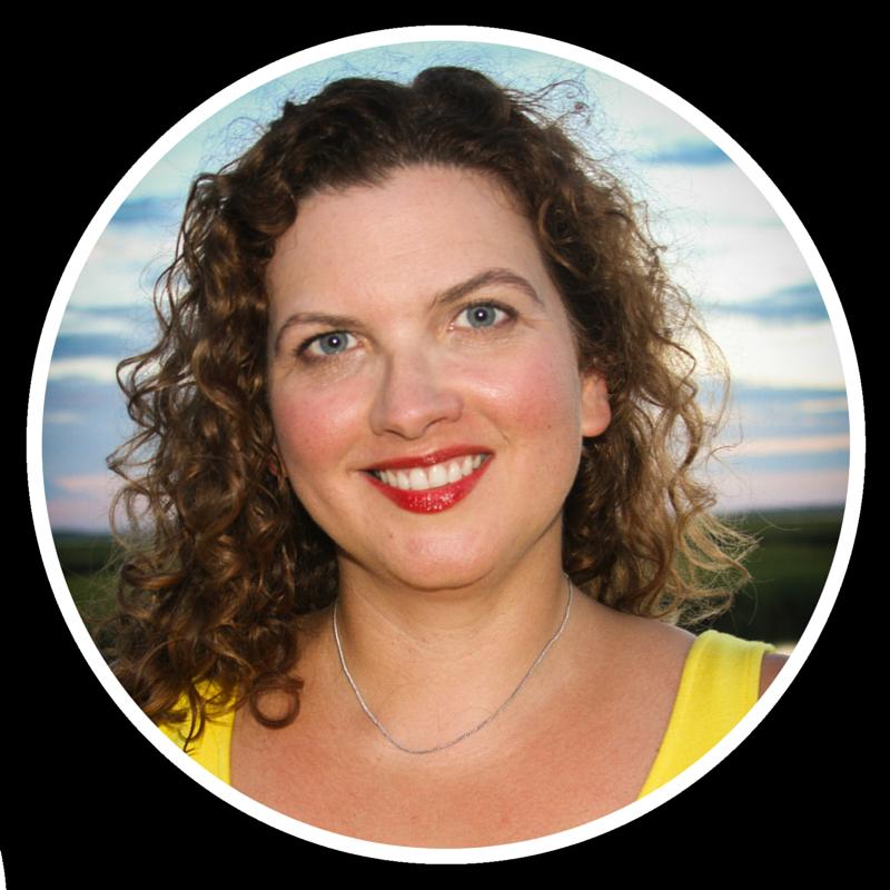 Ingrid Owens Visual Marketing Strategist