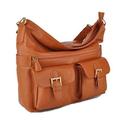 Jo Totes Gracie Camera Bag for women